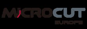 Microcut Europe | Prodaja i servis CNC strojeva Logo