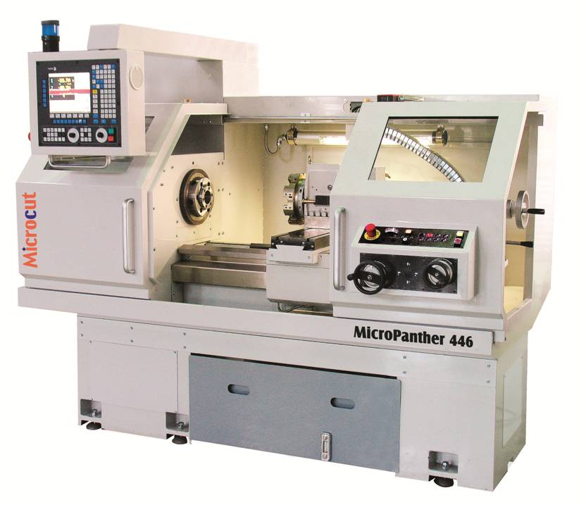 1_MicroPanther446_prodaja_servis_CNC_strojevi_MicrocutEurope