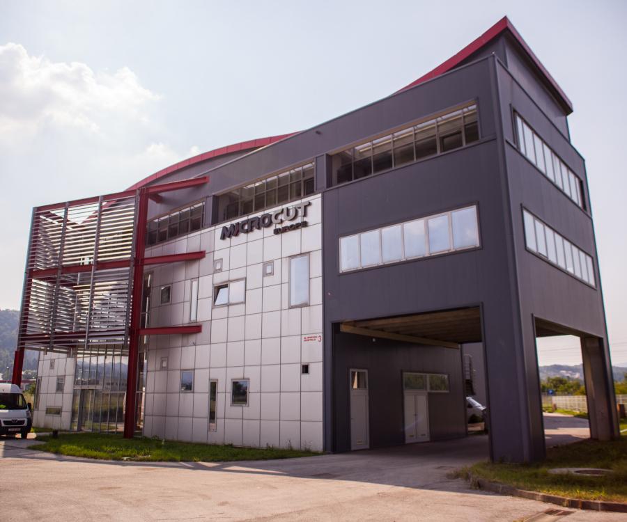 MicrocutEurope_prodaja_servis_CNC_strojevi_GdjeSmo_Lokacija2