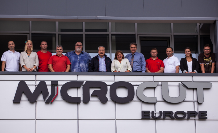 MicrocutEurope_prodaja_servis_CNC_strojevi_Microcut_team