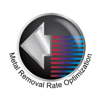MicrocutEurope_prodaja_servis_CNC_strojevi_inovacije_SMT_MRRO