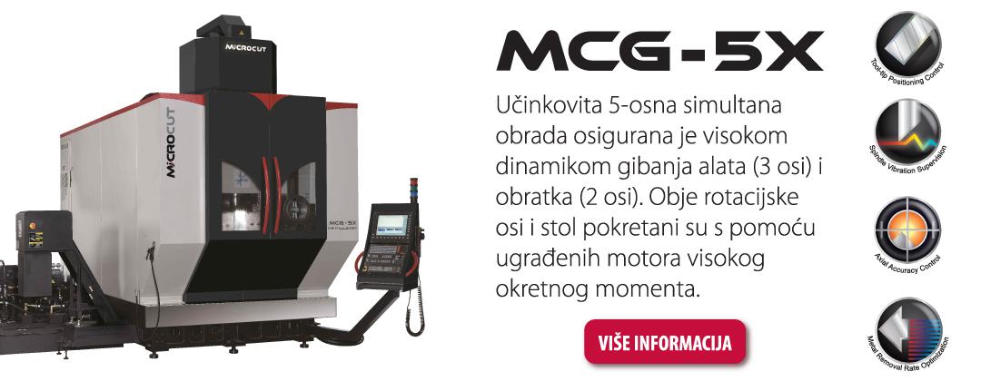MicrocutEurope_prodaja_servis_CNC_strojevi_naslovnica2_MCG5X