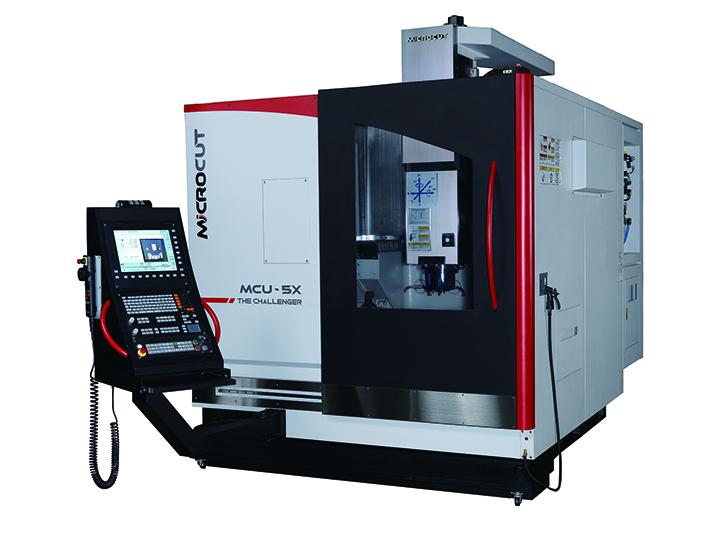 2_MCU-5X_prodaja_servis_CNC_strojevi_MicrocutEurope